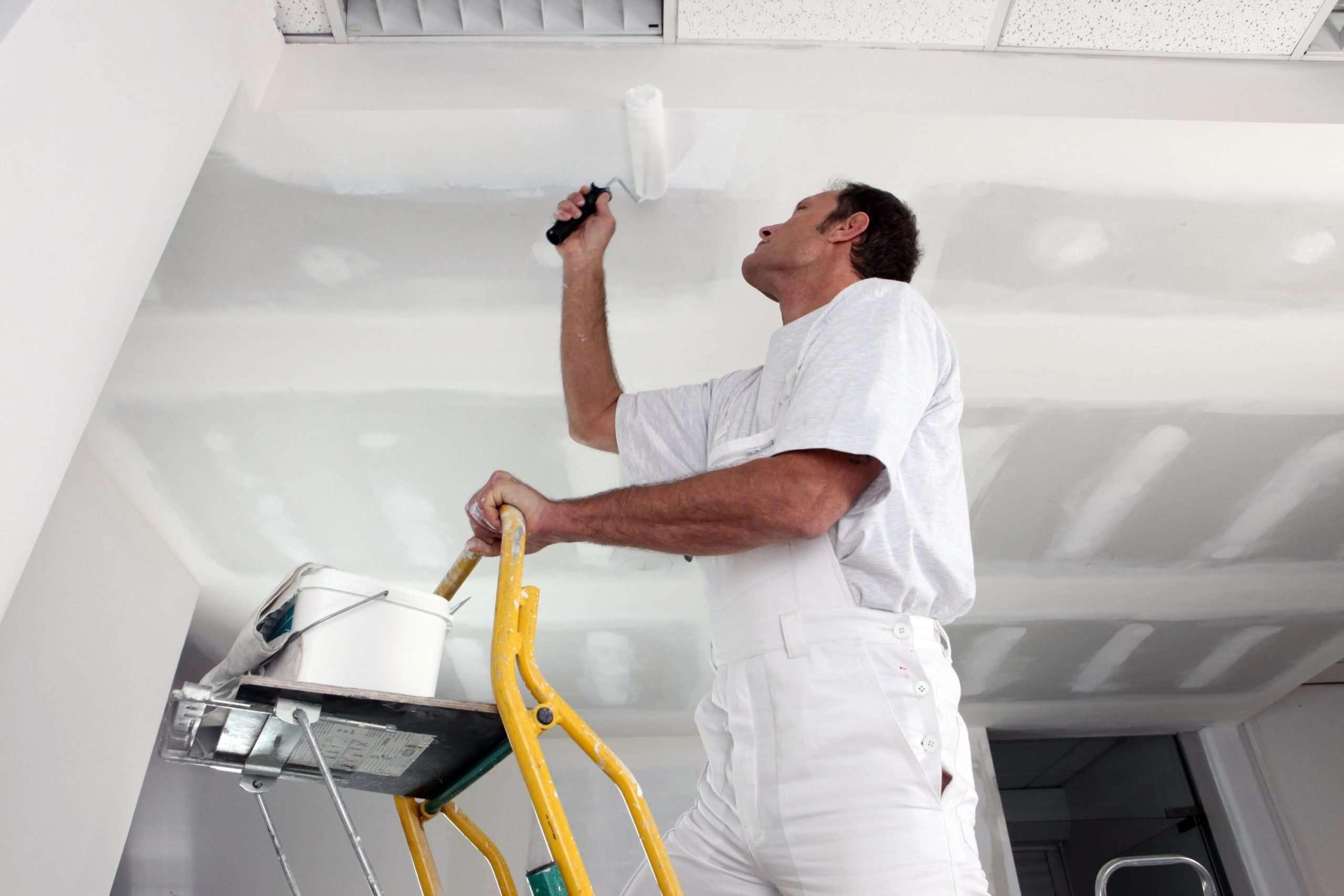 painting-restoration-services